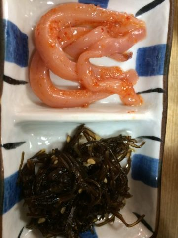 Japanese Food – What to Eat-4682