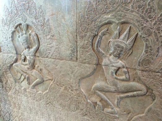 Angkor Wat Temple and Siem Reap-4997
