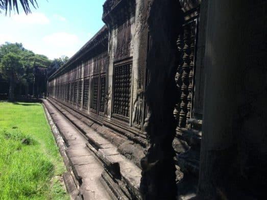 Angkor Wat Temple and Siem Reap-4998