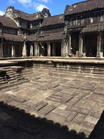 Angkor Wat Temple and Siem Reap-5003