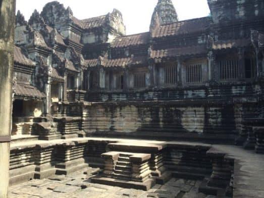Angkor Wat Temple and Siem Reap-5005