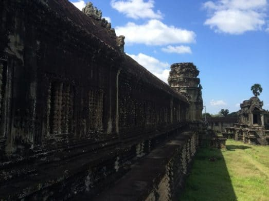 Angkor Wat Temple and Siem Reap-5006