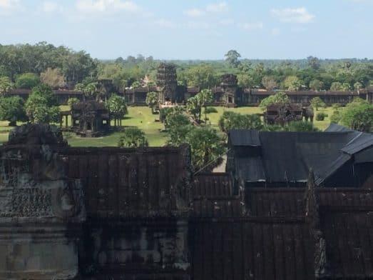 Angkor Wat Temple and Siem Reap-5008