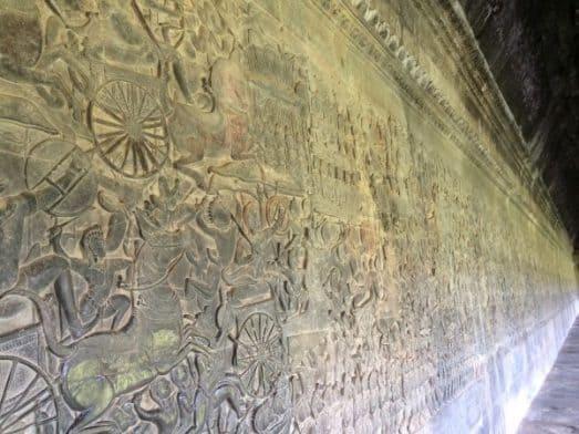 Angkor Wat Temple and Siem Reap-5009