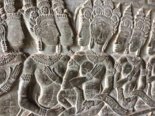 Angkor Wat Temple and Siem Reap-5010