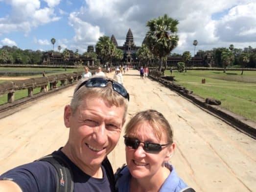 Angkor Wat Temple and Siem Reap-5012