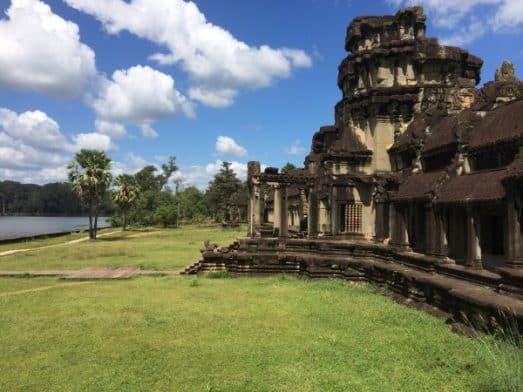 Angkor Wat Temple and Siem Reap-5014
