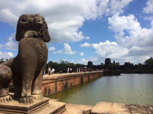 Angkor Wat Temple and Siem Reap-5015