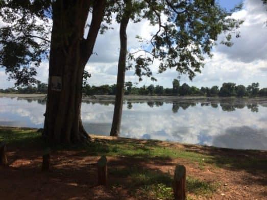 Angkor Wat Temple and Siem Reap-5016