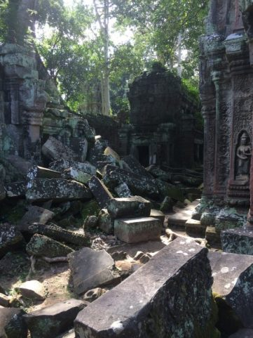 Angkor Wat Temple and Siem Reap-5022