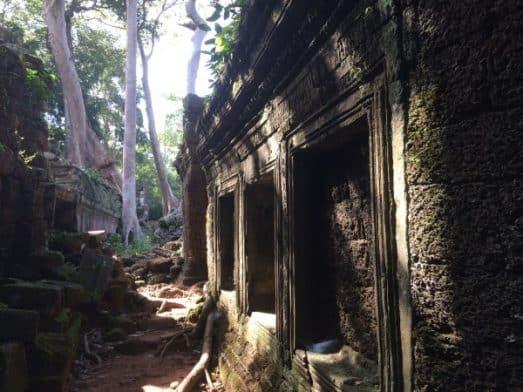 Angkor Wat Temple and Siem Reap-5024