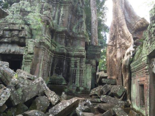 Angkor Wat Temple and Siem Reap-5025