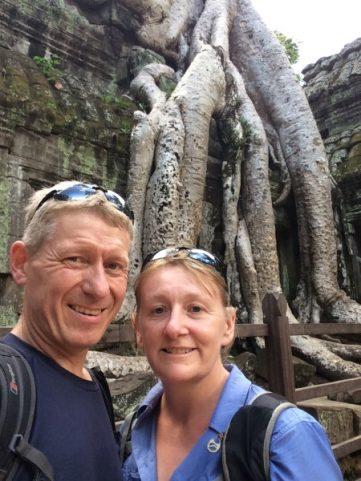 Angkor Wat Temple and Siem Reap-5034