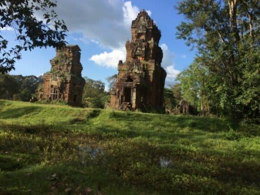 Angkor Wat Temple and Siem Reap-5037