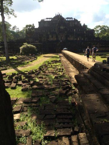 Angkor Wat Temple and Siem Reap-5038