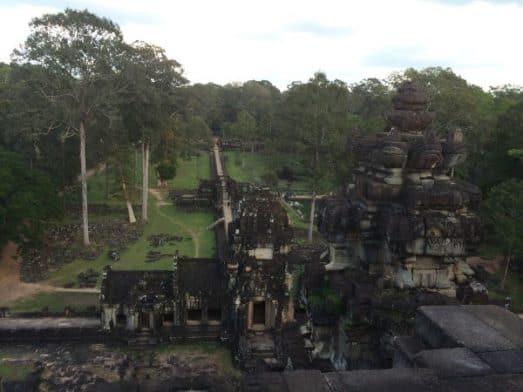 Angkor Wat Temple and Siem Reap-5039