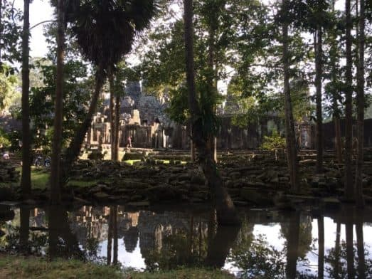 Angkor Wat Temple and Siem Reap-5040