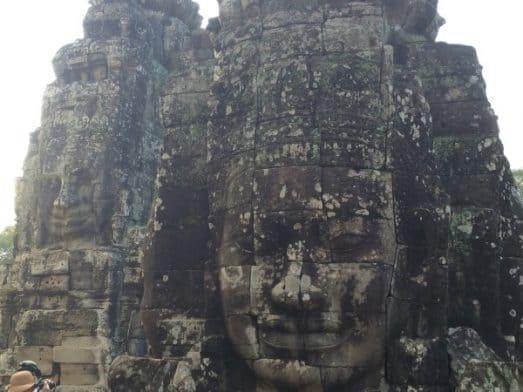 Angkor Wat Temple and Siem Reap-5041