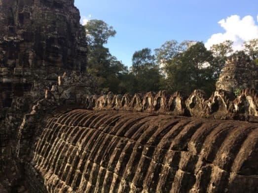Angkor Wat Temple and Siem Reap-5042