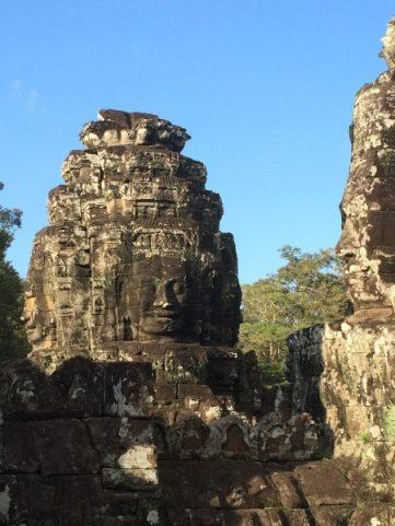 Angkor Wat Temple and Siem Reap-5043