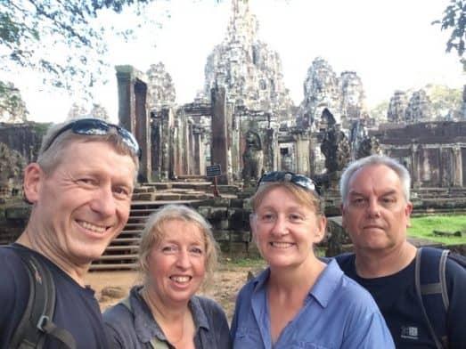 Angkor Wat Temple and Siem Reap-5044