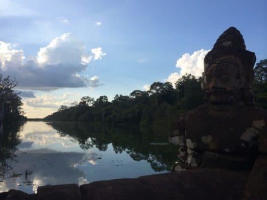 Angkor Wat Temple and Siem Reap-5045