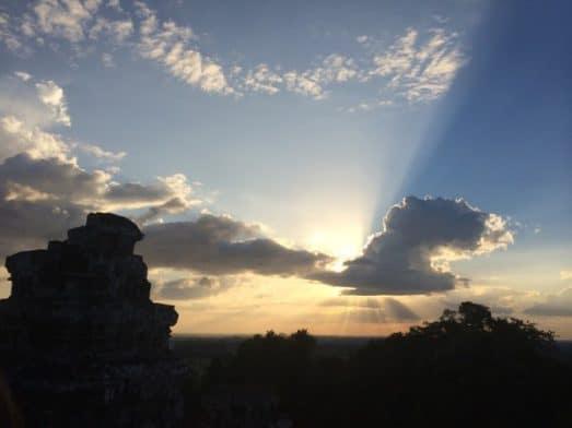 Angkor Wat Temple and Siem Reap-5046