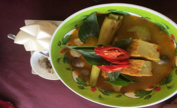 Vietnamese Food to Eat-4908