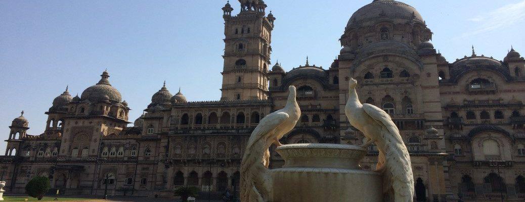 Vadodara – Gujarat-5849
