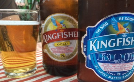 Beer in Cochin – Where to Drink in Fort Kochi-6931