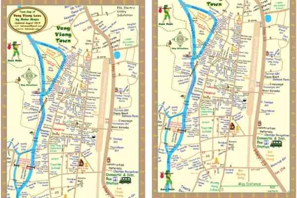 hobomaps best map vang vieng