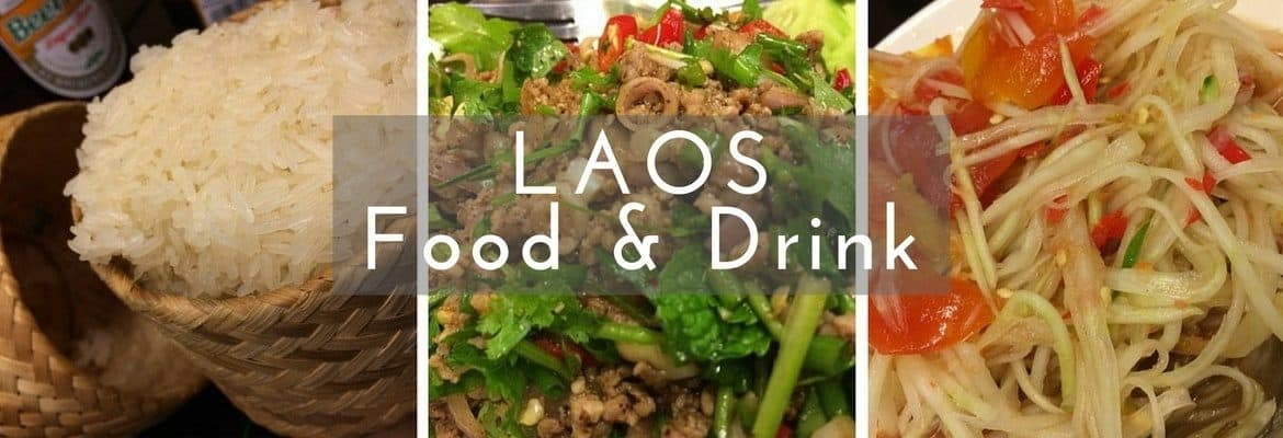 Laos food and drink 21 foods to eat in laos asocialnomad laos food and drink fi forumfinder Image collections