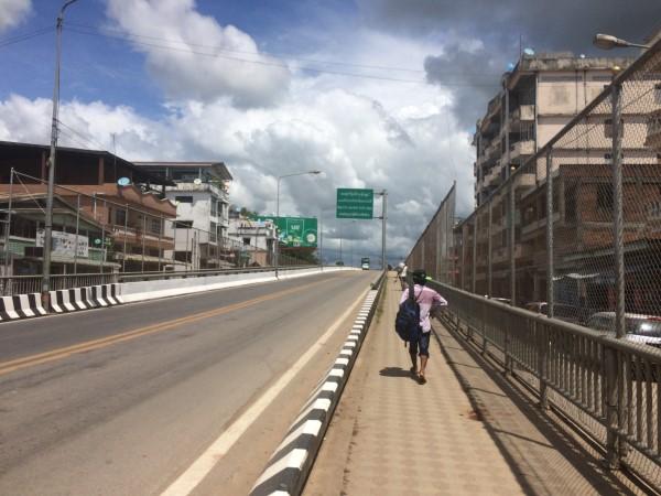 Myanmar Travel Costs Asocialnomad
