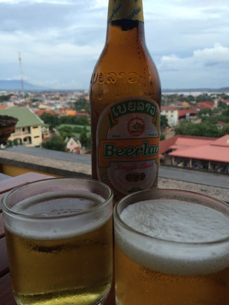 Laos Food And Drink 21 Must Try Menu Items Asocialnomad