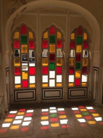 Explore Jaipur Hawa Mahal (3)