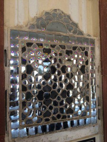 Explore Jaipur Hawa Mahal (4)