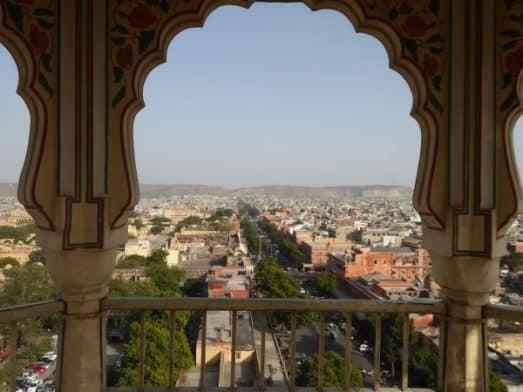 Explore Jaipur Islarat (1)