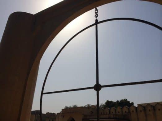 Expore Jaipur - Jantar Mantar (3)
