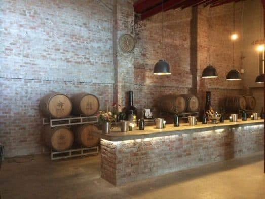 Wine-Tasting-India-Sula-4