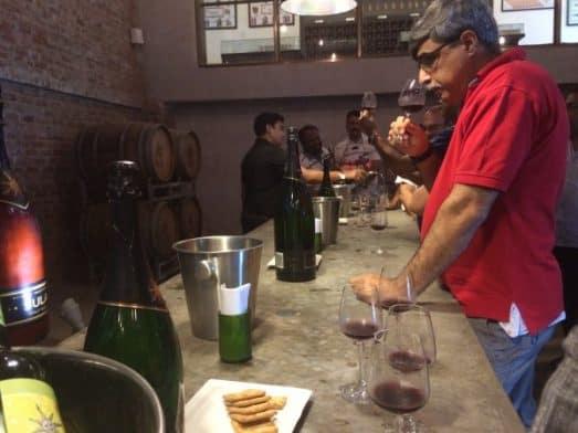 Wine-Tasting-India-Sula-6