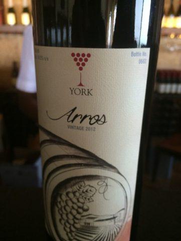 Wine Tasting India York (1)