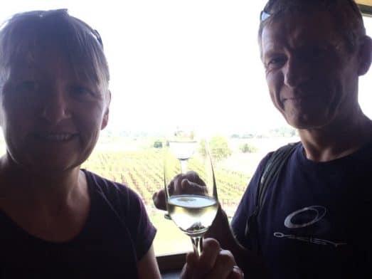 Wine Tasting India York (2)