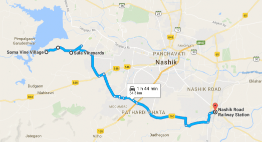 Wine_Tasting_India_-_Nashik_Map
