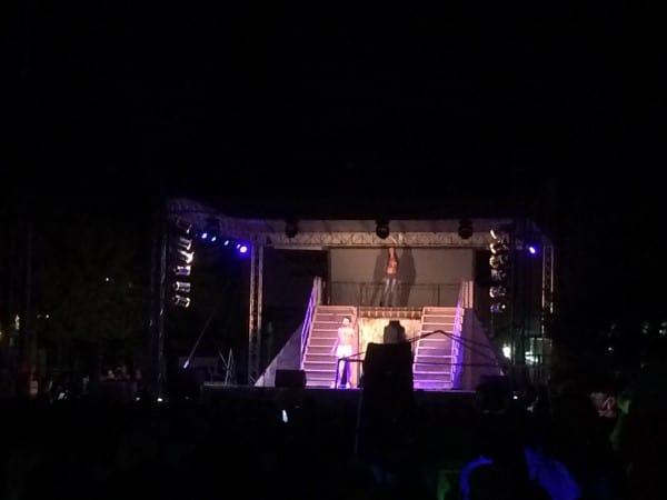 Summer in Bansko Opera Festival