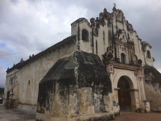 Salacaja San Jacinto 2