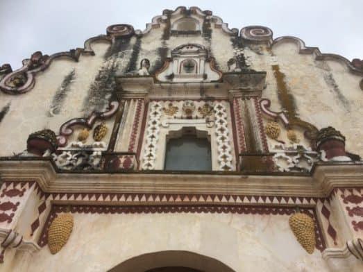 Salacaja San Jacinto