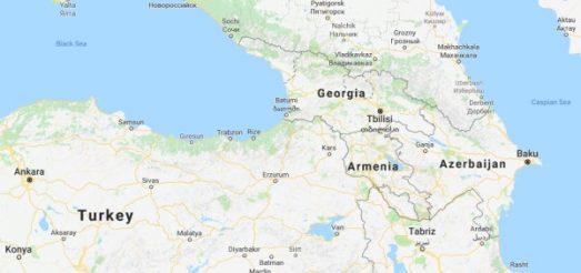 Map_of_Tbilisi_Georgia
