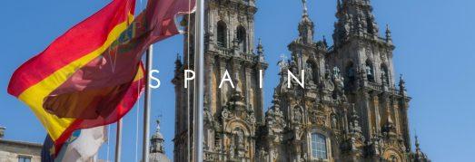 ASocialNomad Spain