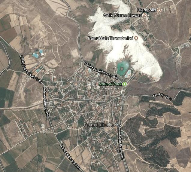 Location_of_Pamukkale_Hierapolis