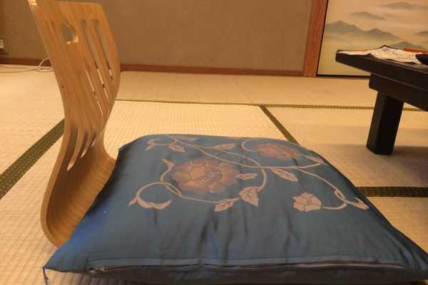 stay in a ryokan etiquette guide zaisu